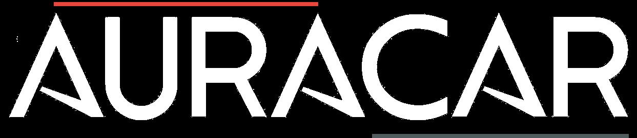 logo-auracar-01