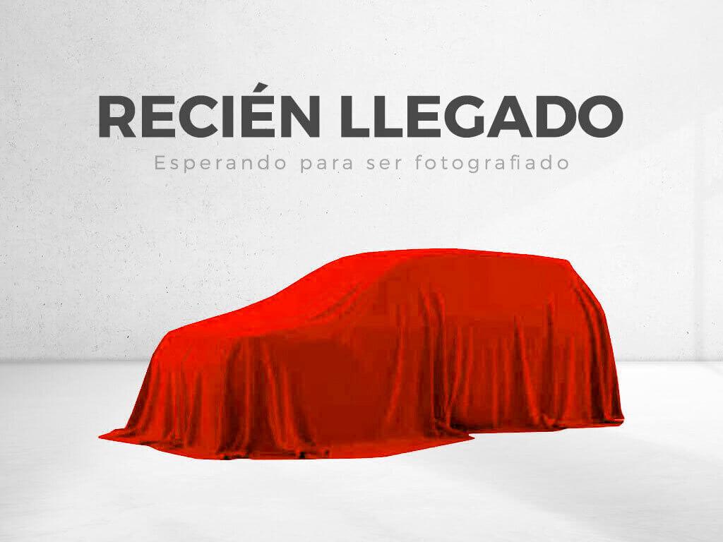 Opel Crossland Edition